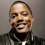 Mase Off The Hook For $35,000 In Jewelry