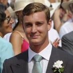Pierre Casiraghi Net Worth
