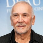 Frank Langella Net Worth