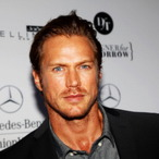 Jason Lewis Net Worth