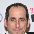 Peter Jacobson Net Worth
