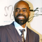 Freeway Rick Ross Net Worth