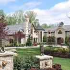 Melissa Gorga House