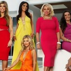 The Real Housewives of Miami Net Worths