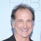Mark Linn Baker Net Worth