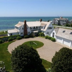 Taylor Swift's House:  It's Either True Love or Material for a New Song About Heartbreak