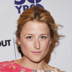 Mamie Gummer Net Worth