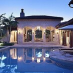 """Kevin James' House:  From """"The King of Queens"""" to a Palace in Florida"""