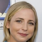 Lecy Goranson Net Worth