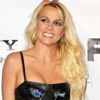 The 10 Highest Paid Female Singers of 2012