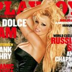 How Much Do Playboy Playmates Make?