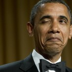 Barack Obama Will Make An Astonishing Fortune Off Second Term