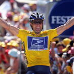 How Much Money Will Lance Armstrong Lose From His Scandals?