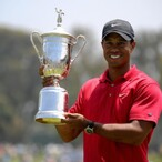 The 20 Highest Paid Golfers of 2012