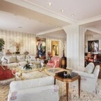 Judge Judy's House:  TV's Most Famous Judge Lists A Very Expensive Two Bedroom