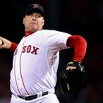 Curt Schilling Has Lost Entire $50 Million Fortune on Failed Video Game Company