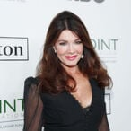 Lisa VanderPump's Car:  The Car of Choice for All Upwardly Mobile Reality Stars