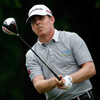 Justin Leonard Net Worth