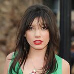 Daisy Lowe Net Worth