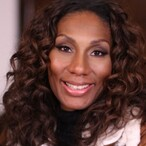 Towanda Braxton Net Worth