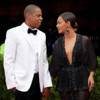 Is Jay-Z Buying Beyonce A Private Island In The Bahamas?