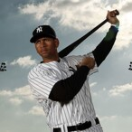 Alex Rodriguez Makes More Money Than The Entire Houston Astros