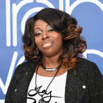 Angie Stone Net Worth