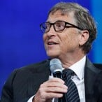 Bill Gates Regains Richest Person In The World Crown