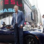 The Unbelievably Awesome Ways Tech Billionaires Spend Their Money