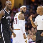 The Top 100 Cumulative NBA Salaries Of All Time