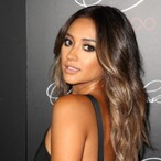 Shay Mitchell Net Worth