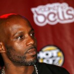 DMX Files For Bankruptcy