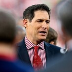 Steve Young Is Still Earning Millions Off His USFL Contract From 1984