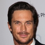 Oliver Hudson Net Worth