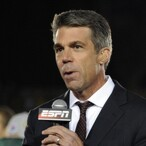 Chris Fowler Net Worth