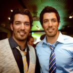 Jonathan and Drew Scott Net Worth