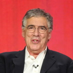 Elliott Gould Net Worth