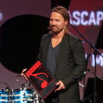 Max Martin's House:  The Master of Pop Buys the Former Home of The Voice