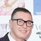 Stefano Gabbana Net Worth