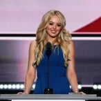 Tiffany Trump Net Worth