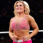 Nattie Neidhart Net Worth