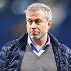 From Black Market Smuggler to Multi-Billionaire Playboy: Roman Abramovich's Rags to Riches Story