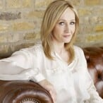 Rags To Riches: How JK Rowling Went From Welfare Mom to Harry Potter Billionaire