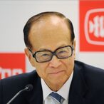 Rags To Riches: How Li-Ka Shing Went From Factory Worker To The Richest Person In Asia