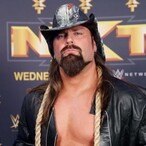 Cowboy James Storm Net Worth