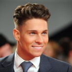 Joey Essex Net Worth