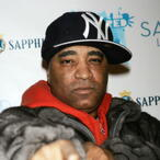 Marley Marl Net Worth