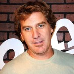 Jim Florentine Net Worth