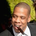 He Dropped Out Of High School, Dealt Drugs And Dodged Bullets. Today Jay-Z Is Worth A Half Billion Dollars