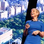 How Shark Tank's Barbara Corcoran Turned a $1,000 Loan into a $80 Million Dollar Empire